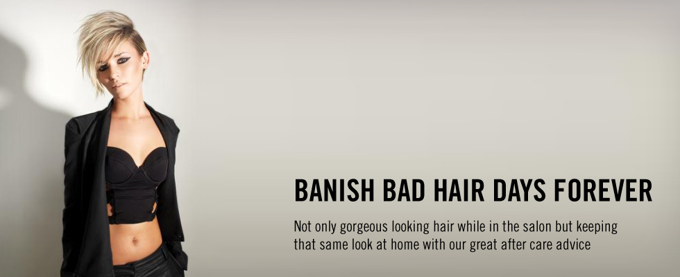 inkfish-hair_banner-02