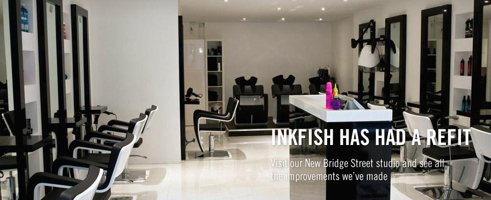 inkfish-homepage_banner-refit-01