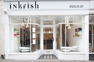 inkfish-salons-photos-falmouth-1
