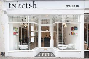 inkfish-salons-photos-falmouth-1