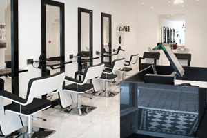 inkfish-salons-photos-falmouth-2