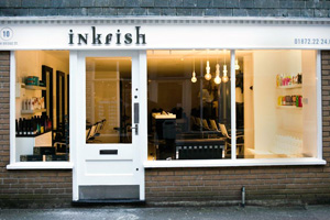 inkfish-salons-photos-inkfish-1