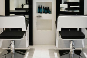 inkfish-salons-photos-inkfish-2