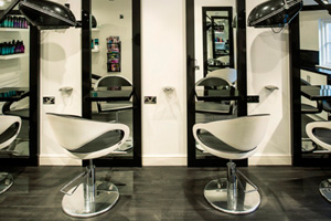 inkfish-salons-photos-inkfish_2-1