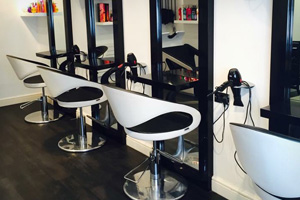 inkfish-salons-photos-inkfish_2-2