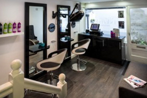 inkfish-salons-photos-inkfish_2-3