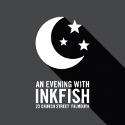 An-Evening-With-iNkfish-A5-Invite-1