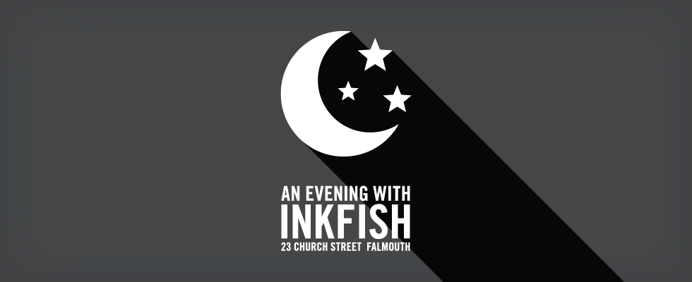 inkfish-homepage_banner-an_evening_with_inkfish