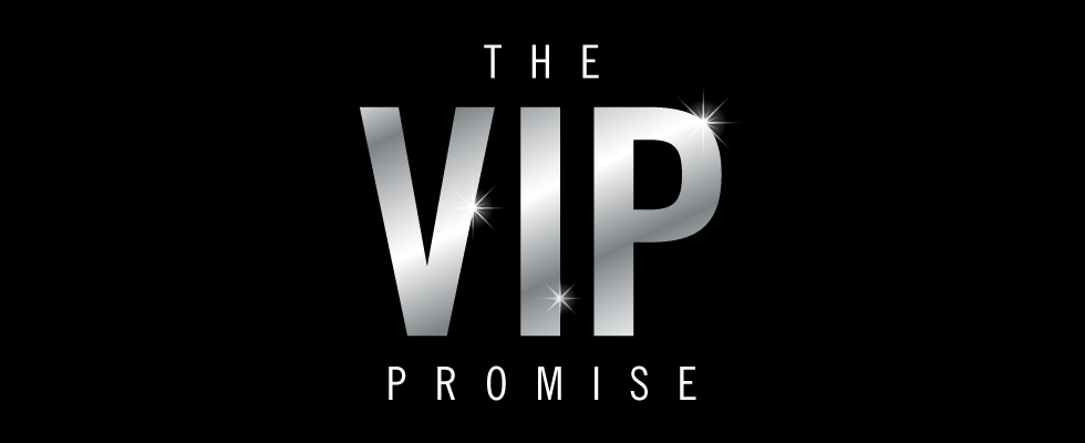 inkfish-banner-vip_promise