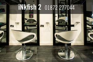 inkfish-homepage_banner-inkfish_2