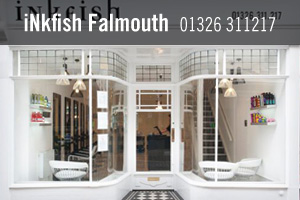 inkfish-homepage_banner-inkfish_falmouth