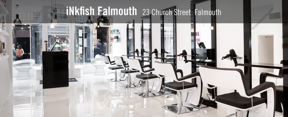 inkfish-salons-falmouth