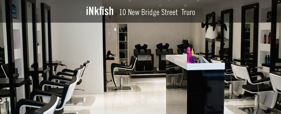 inkfish-salons-inkfish-1