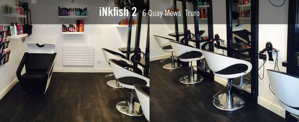 inkfish-salons-inkfish-2