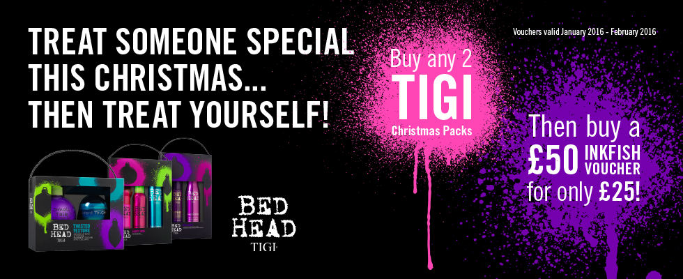 inkfish-homepage_banner-christmas_tigi_offer