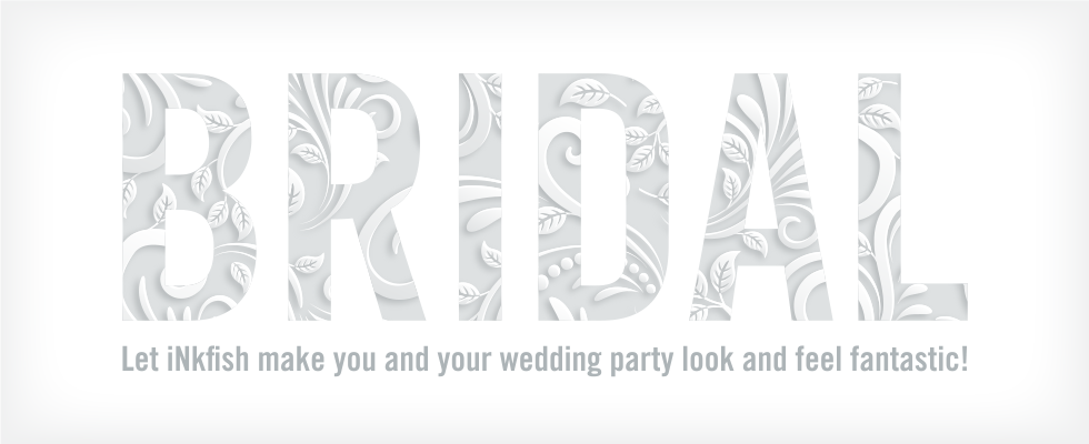 inkfish-homepage-banner-bridal