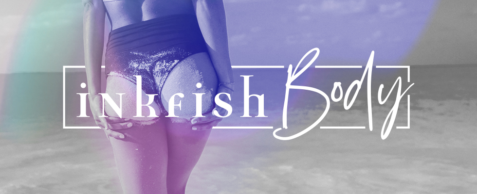 Inkfish Web BannersBody
