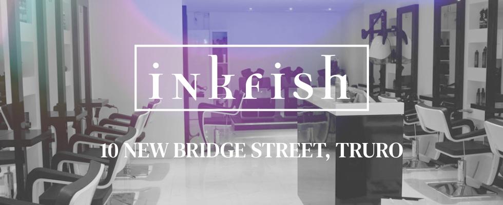 Inkfish Web BannersInkfish 1