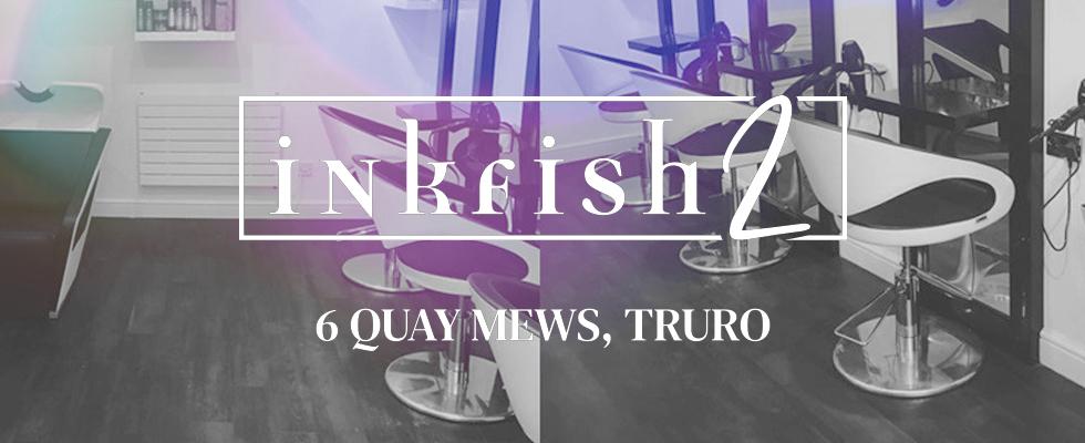 Inkfish Web BannersInkfish 2