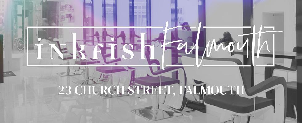 Inkfish Web BannersInkfish Falmouth