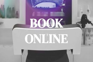 Inkfish web images 300x200Book Online
