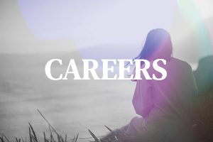 Inkfish web images 300x200Careers