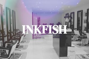 Inkfish web images 300x200Inkfish 1
