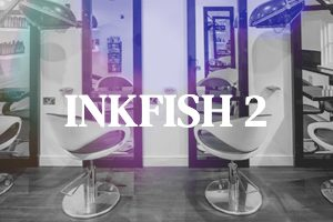 Inkfish web images 300x200Inkfish 2