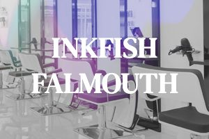 Inkfish web images 300x200Inkfish Falmouth