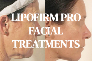 Inkfish web images 300x200LipoFirm Pro Face
