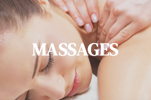 Inkfish web images 300x200Massages