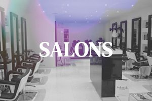 Inkfish web images 300x200Salons
