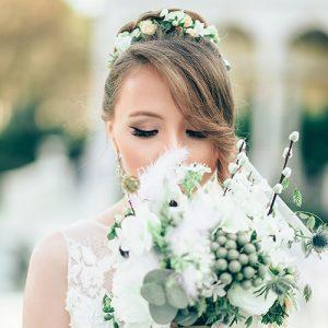 Inkfish Bridal New 2