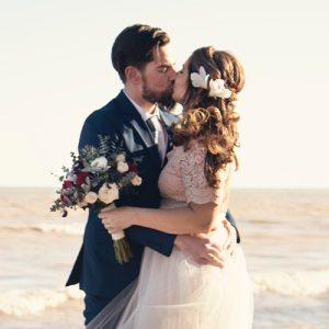 Inkfish Bridal New 3