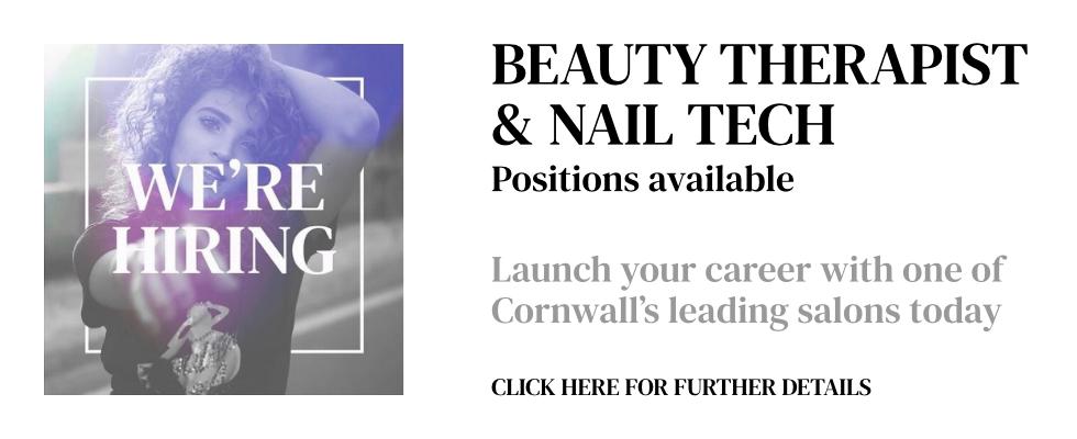 inkfish-banner-jobs-beauty